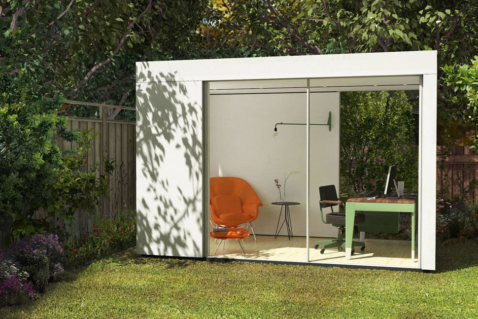 Design Your Own Prefab Home Uk 28 Images Eco Modular