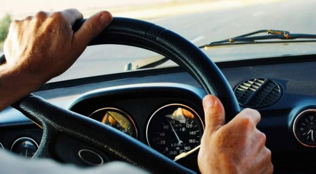 What's your most desired car tech feature? The findings of a new study might surprise you.