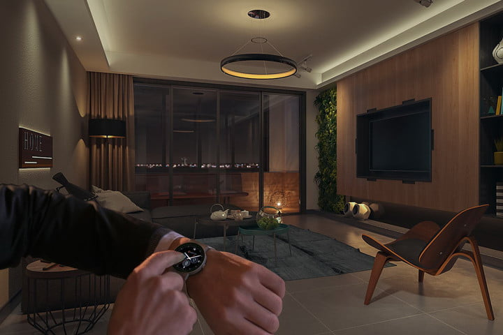 CoWatch_0010