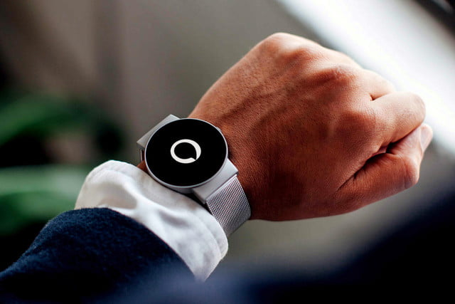 google cronologics android wear  acquisition news cowatch