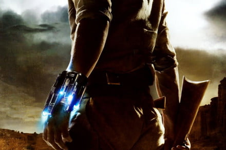 Cowboys-and-Aliens-Poster-1