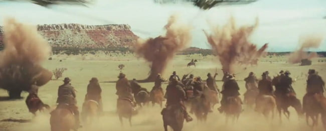 cowboys-and-aliens-super-bowl-trailer