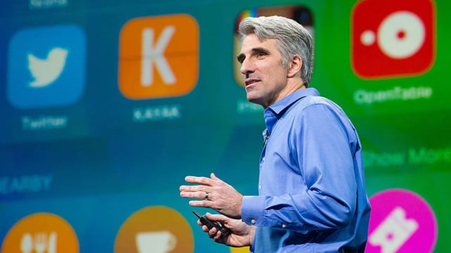 apple differential privacy craig federighi