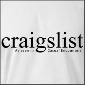 craigslist dropped erotic
