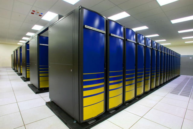 china still has the fastest supercomputer and now more than  in service cray