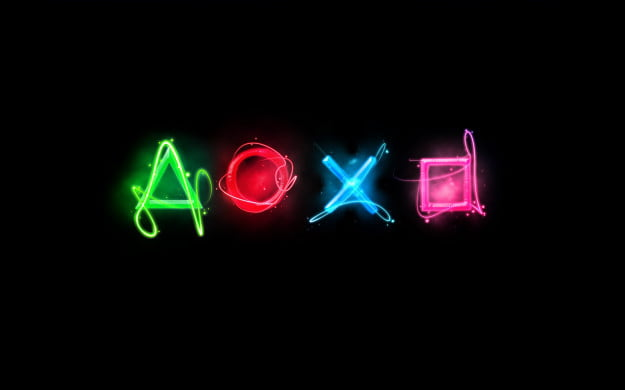 Sony: PlayStation 4 rumors