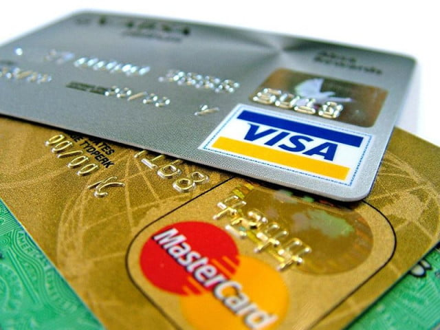 target tip iceberg holiday cyberattacks credit cards