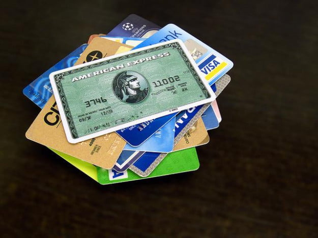 How To Commit Credit Card Fraud Without Getting Caught