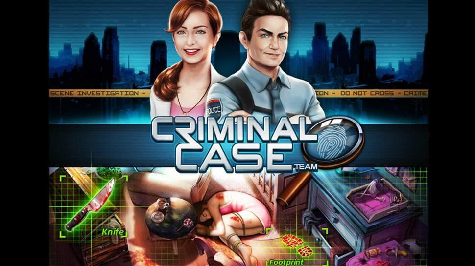 facebook reveals  games year criminal case fb
