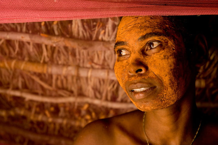 cristina mittermeier saving the world one photograph at a time madagascar