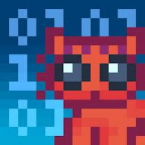 How to stay anonymous online: CryptoCat
