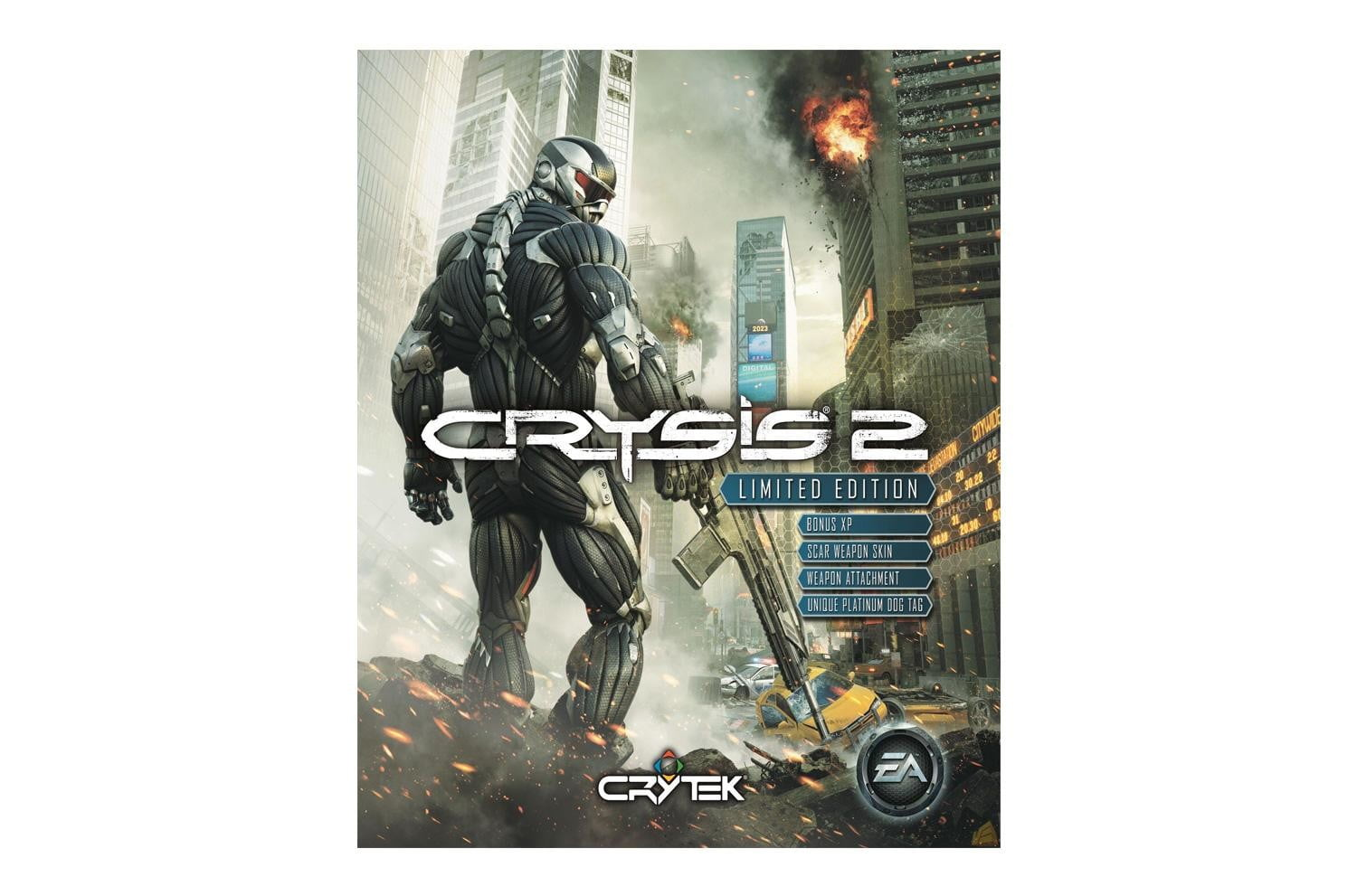 Crysis-2-cover-art
