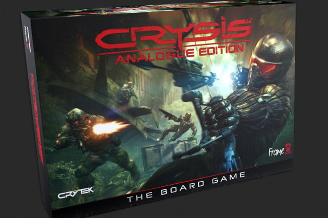 crysis-analogue-edition-640x0.jpg