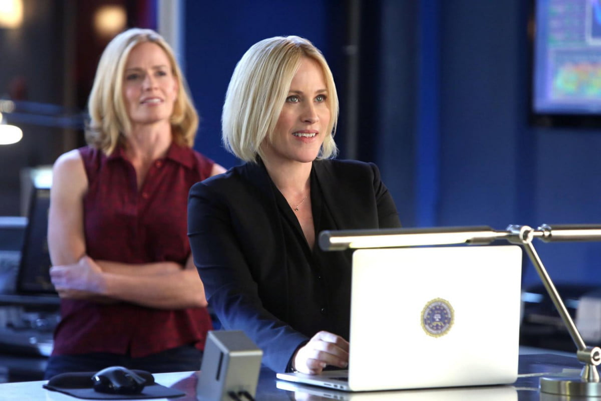 csi cyber will take crime fighting dark net