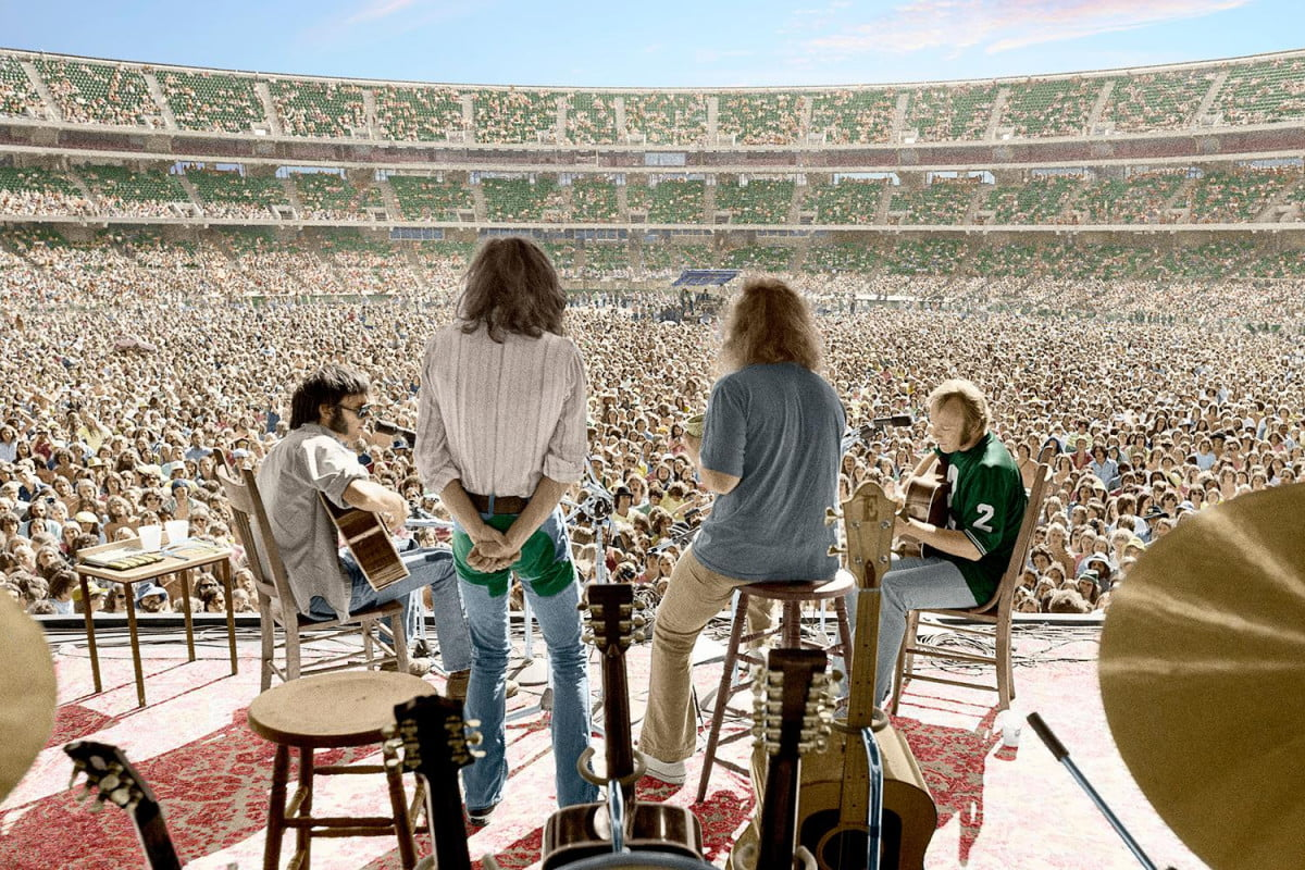 graham nash mixed crosby stills youngs  tour hd bliss csny cover photo