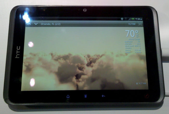 ctia-2011-htc-evo-view-4g-sideways