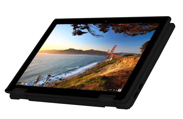 ctl convertible chromebook j  tablet
