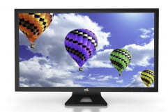 ctl x  review press image
