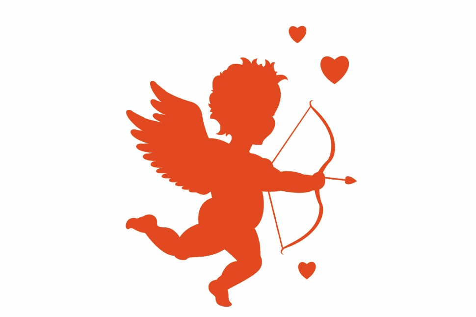 facebook and matchmaking cupid final