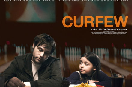 curfew_movie_poster