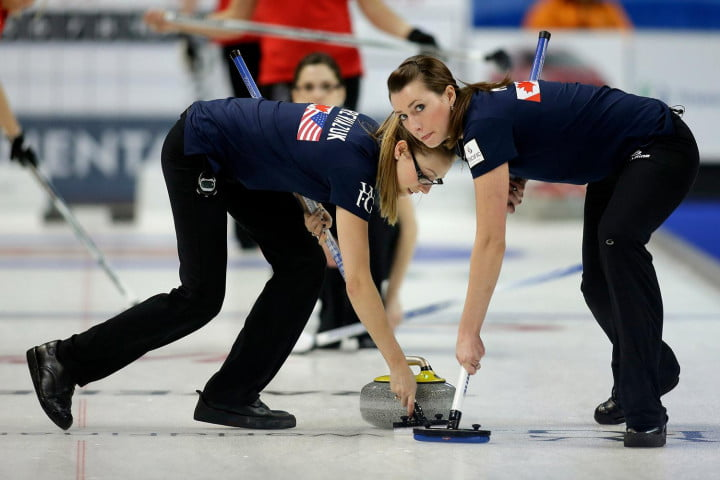 curling-superJumbo