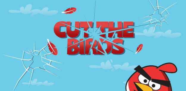cut-the-birds