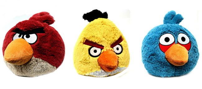 cute_angry_birds_plush_toys_1