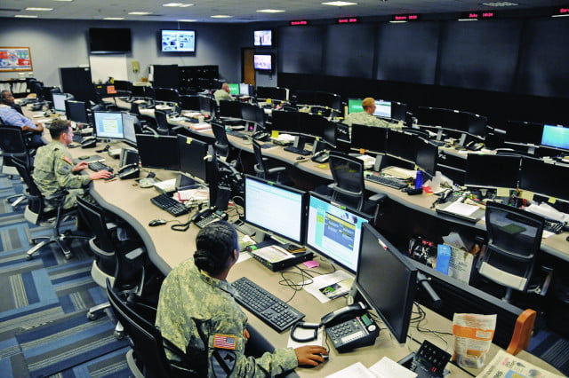 us military admits to engaging in cyberattacks against isis cyber mission unit