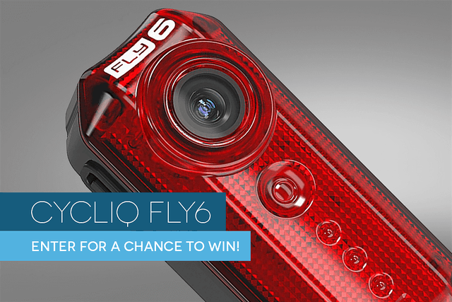 dt giveaway cycliq fly