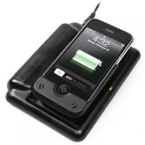 d748_airvolt_wireless-phone_charger