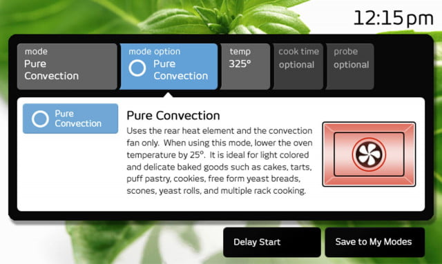 Dacor_Discovery-IQ-Cooking-Application-and-Guide_300dpi