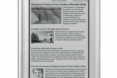 Sony Reader Daily Edition PRS-950SC