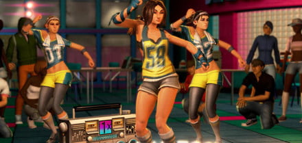 dance-central-thumb
