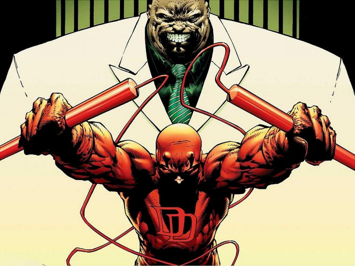vincent donofrio play kingpin marvels daredevil series netflix
