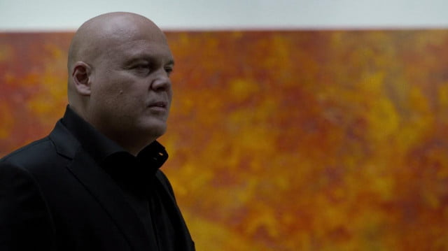 chips movie news daredevil vincent d onofrio