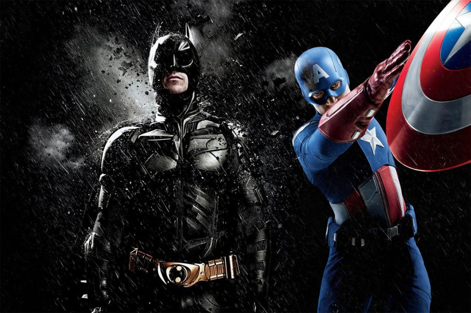 dark-knight-captain-america