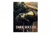 Dark-Souls-2-Iron-King-DLC-cover-art