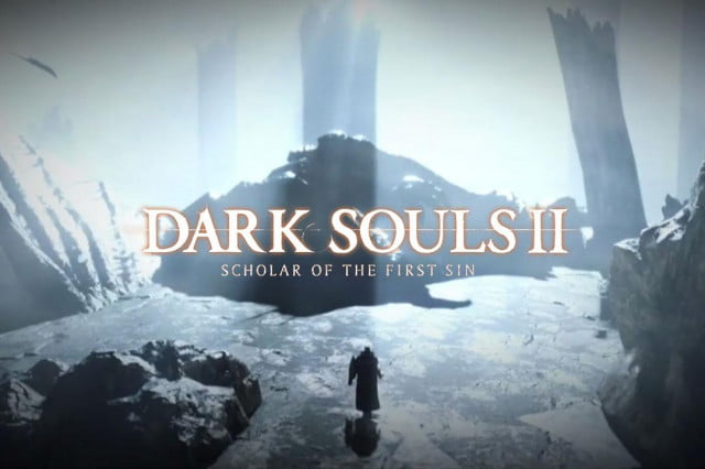 dark souls  scholar of the first sin upgrade pricing