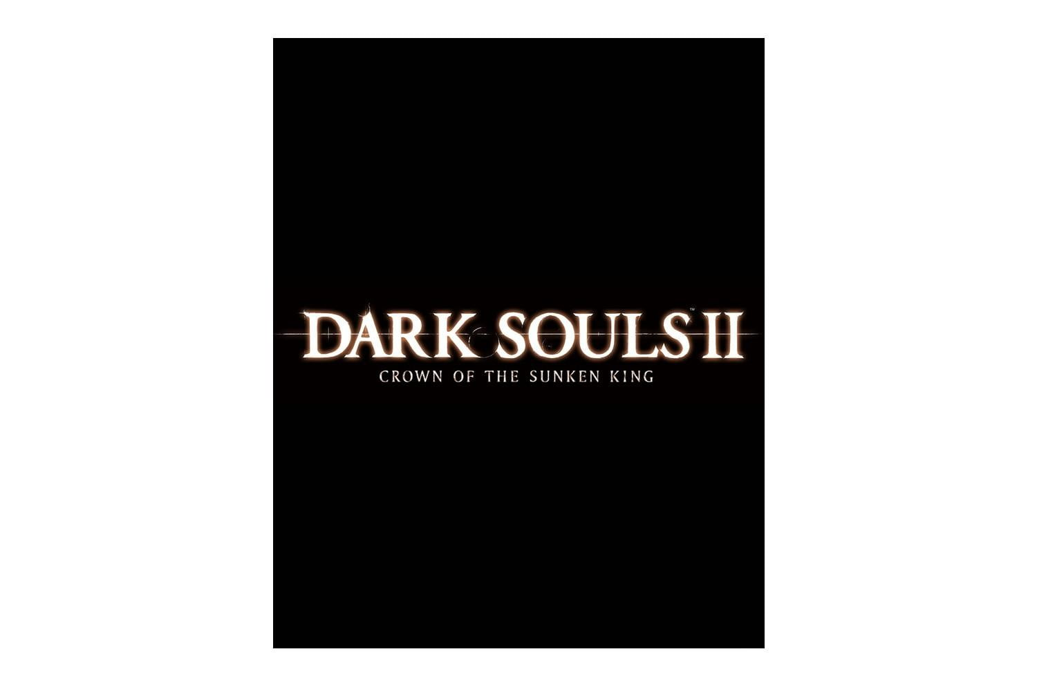 dark-souls-two-suken-king