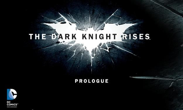 darkknightprologue