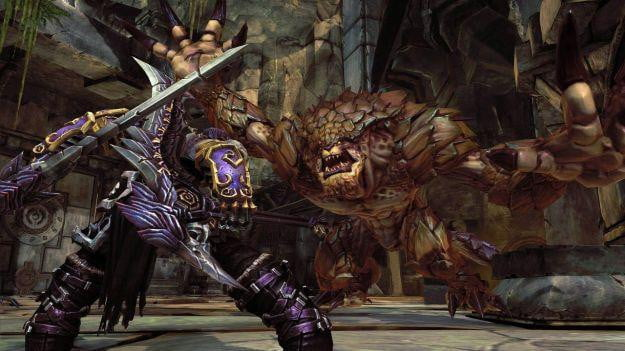 darksiders ii saves thq