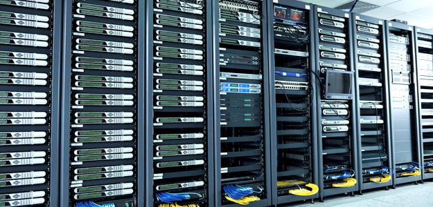 data center google privacy