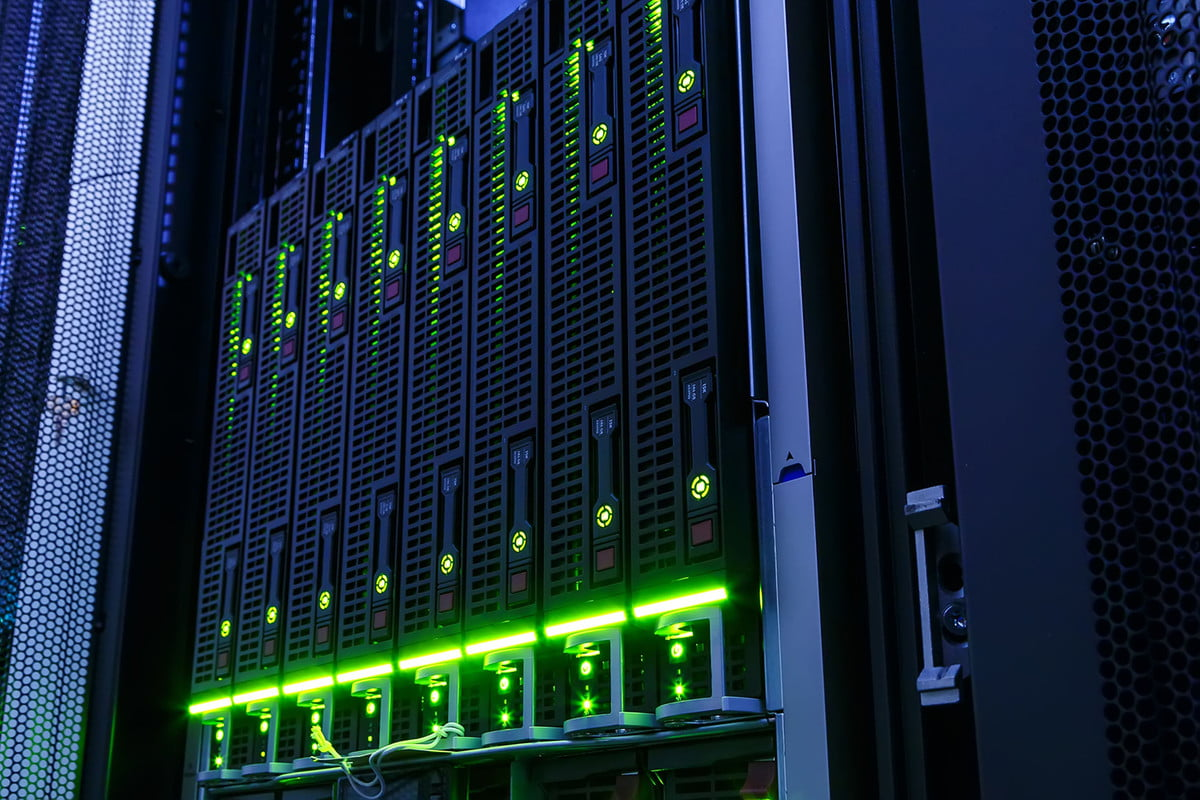 what is ftp and how do i use it data center header