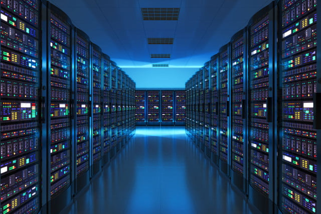 isis hit list  new yorkers data center