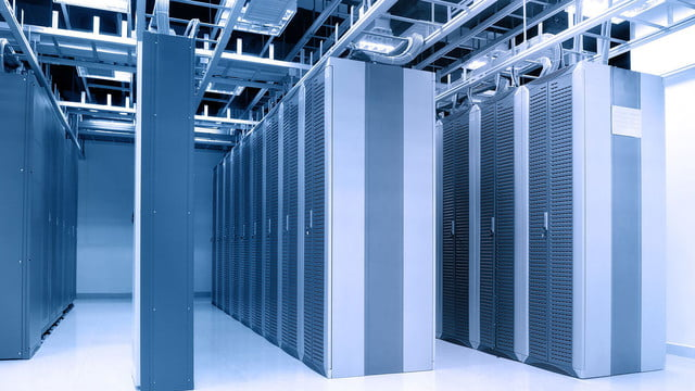 germany draft law privacy datacenter  feat