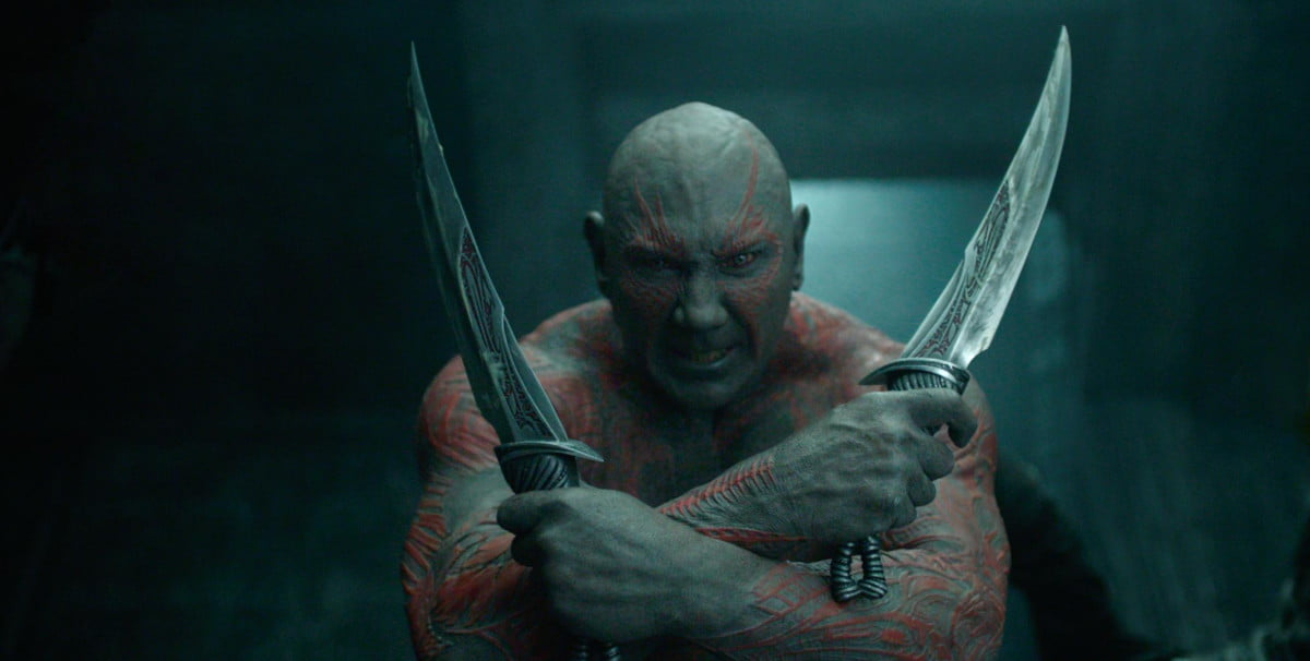 dave bautista rumored james bond villain role drax guardians of the galaxy