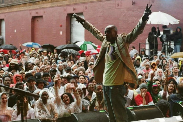 dave chapelle block party image 1