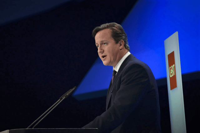 uk prime minister david cameron privacy  g