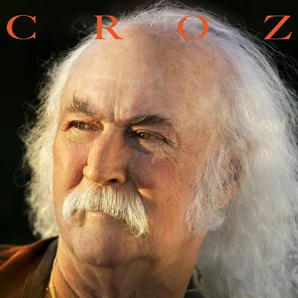 David-Crosby-Croz-Audiophile