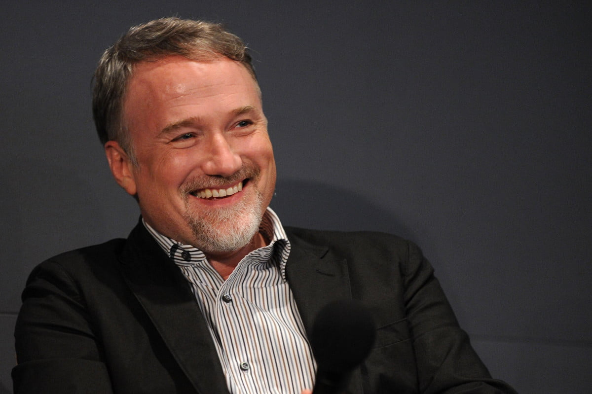 david fincher backs steve jobs biopic